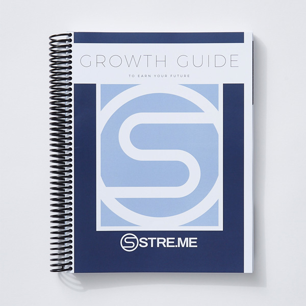 Growth Guide™